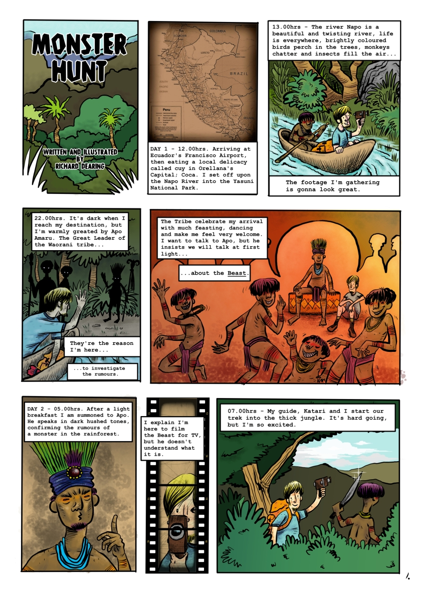 monster page 1 new text 144dpi