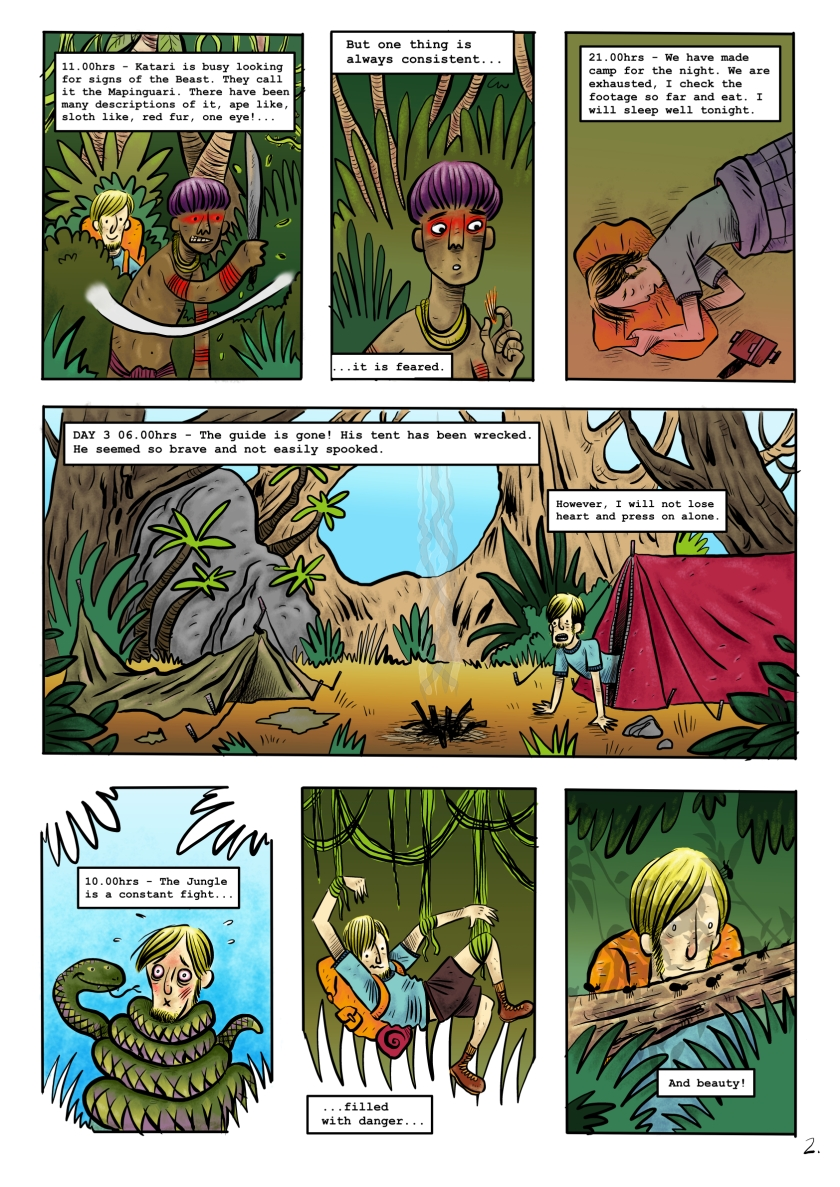 monster page 2 new text 144dpi