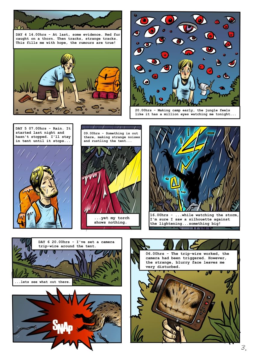 monster page 3 new text 144dpi
