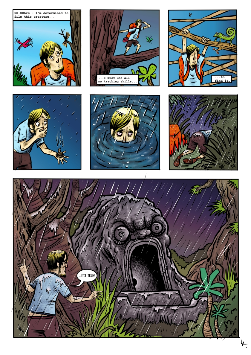 monster page 4 new text 144dpi