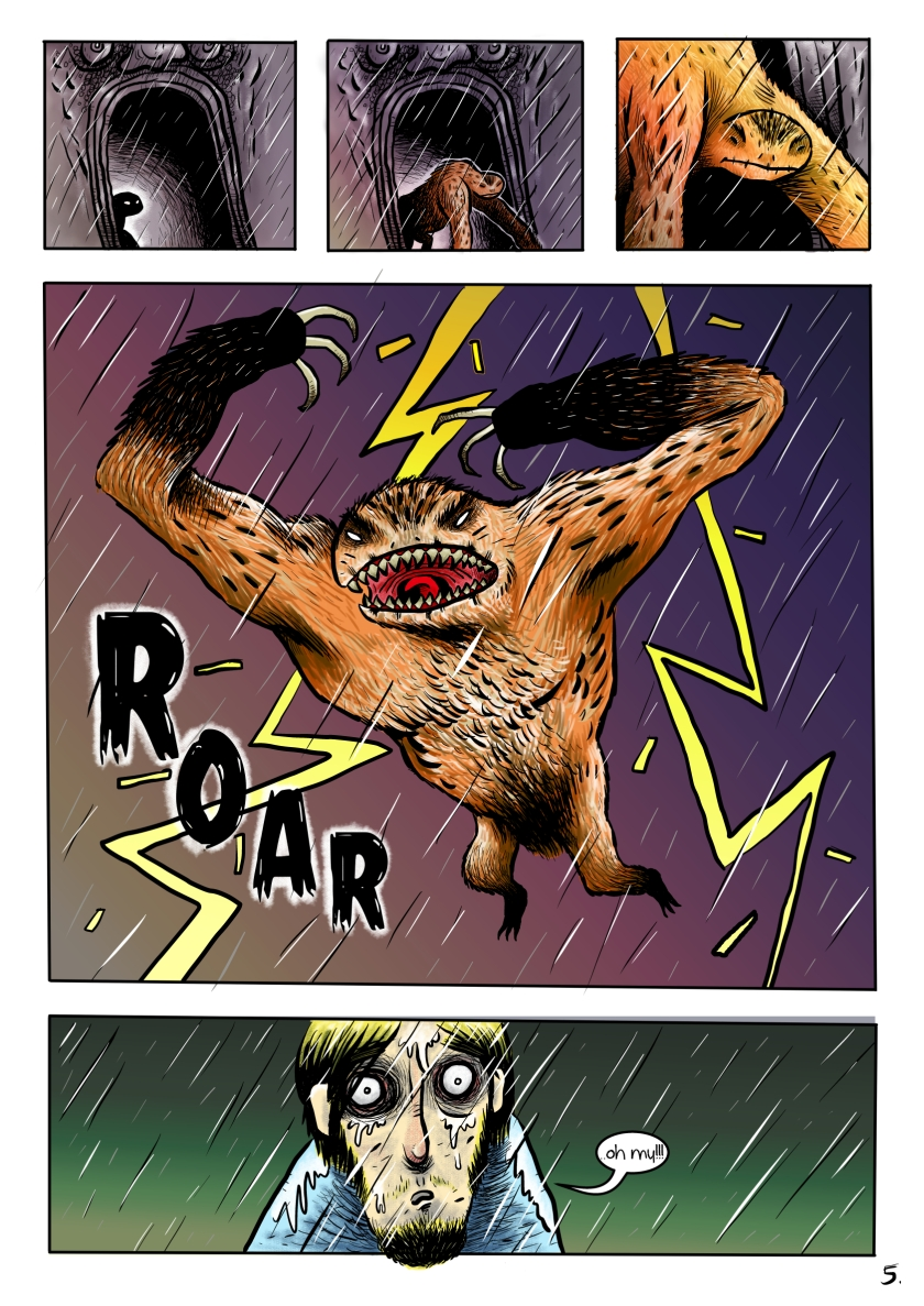 monster page 5 new text 144dpi