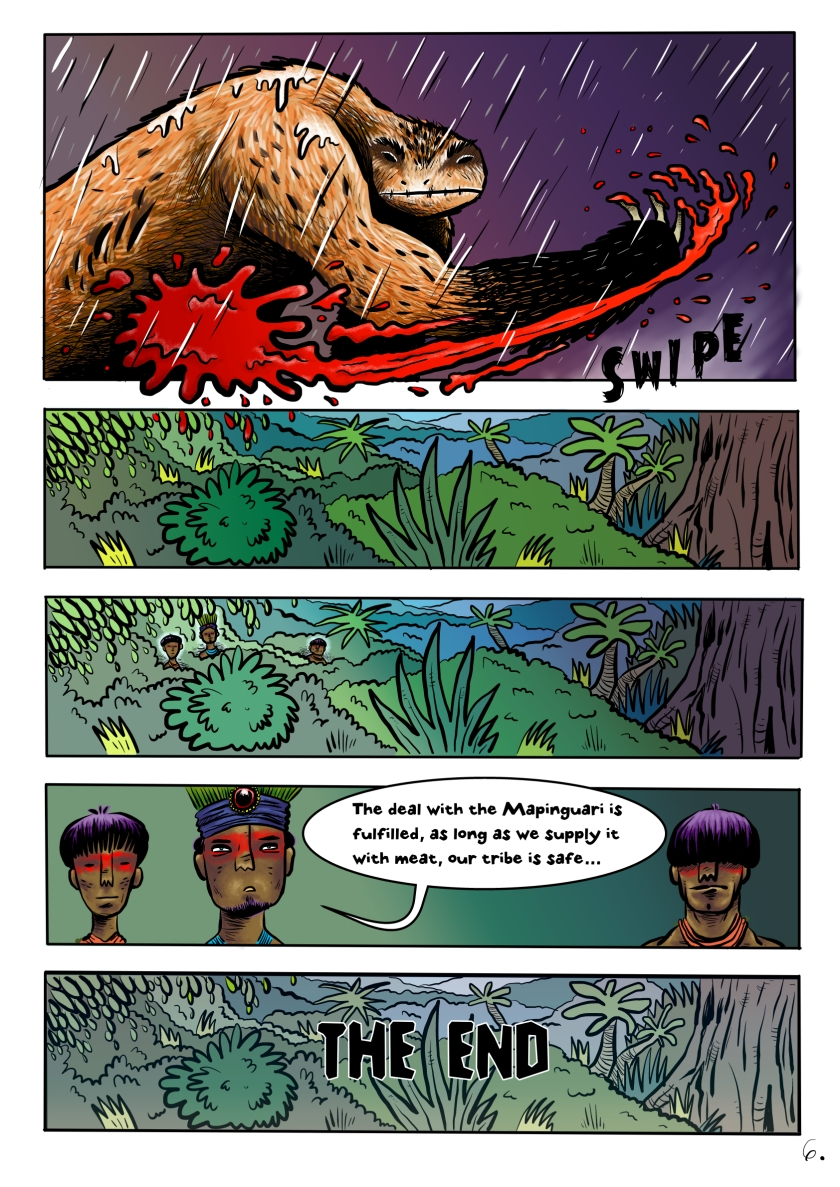 monster page 6 new text 144dpi