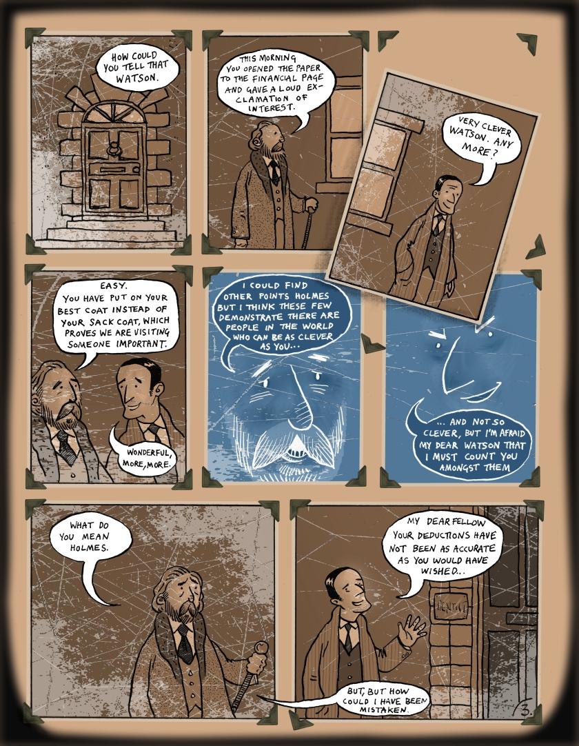sherlock holmes pg3
