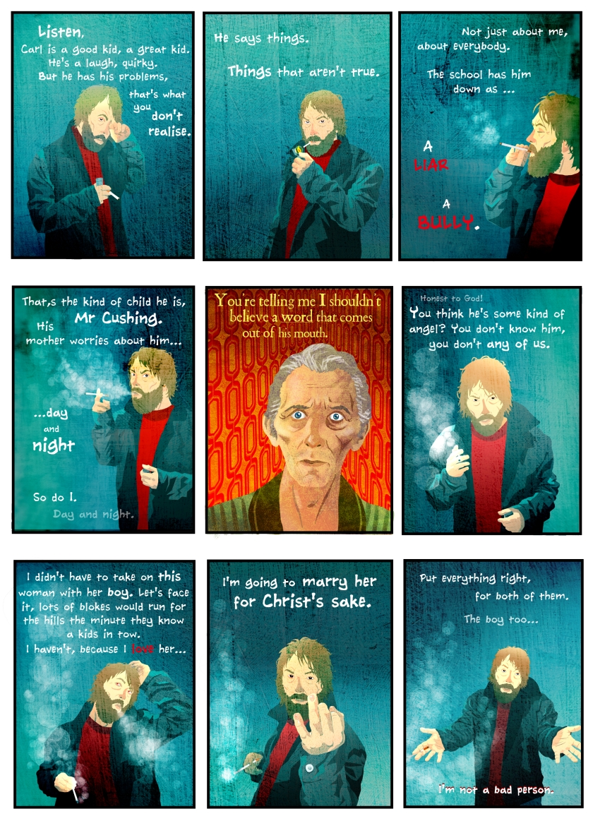 whitstable p48 comic page test 300dpi
