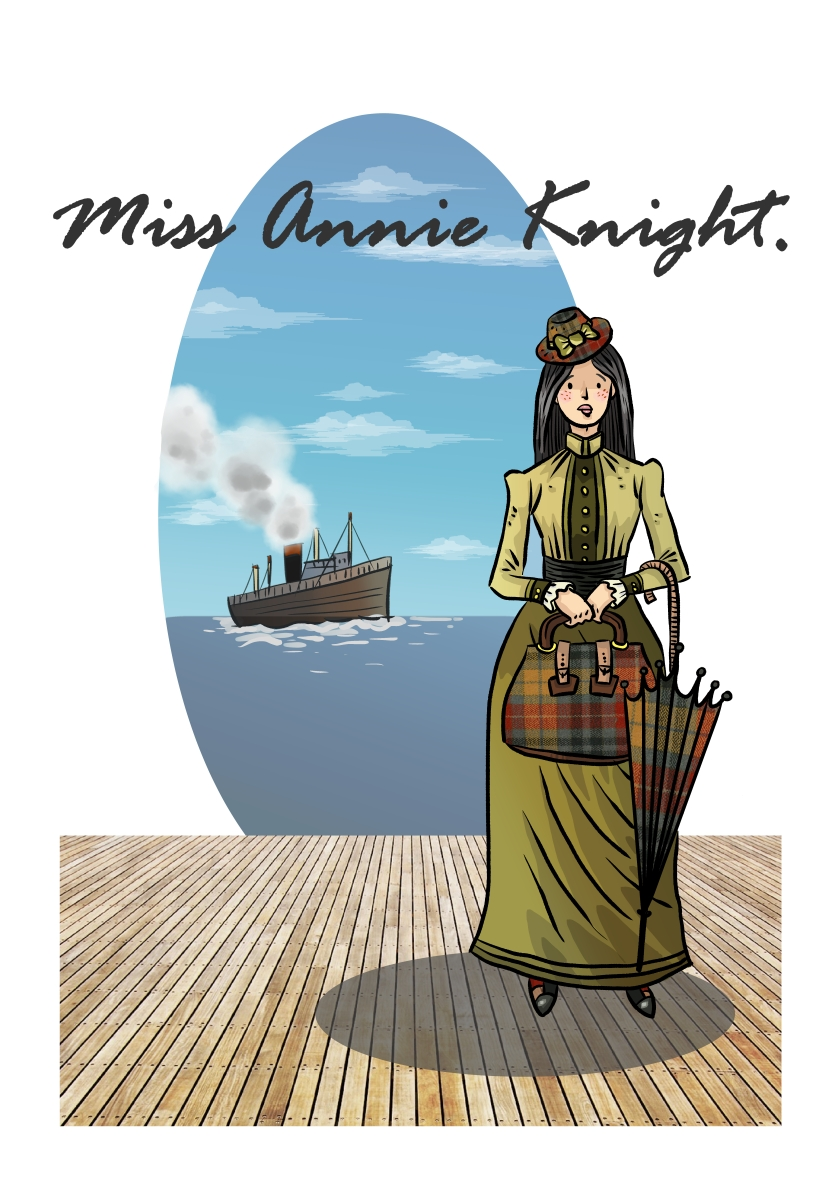 annie knight promo 6 - Copy