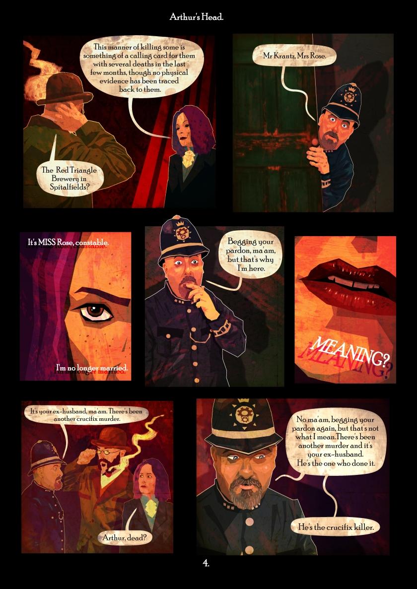 arthurs head page 4 complete 350dpi