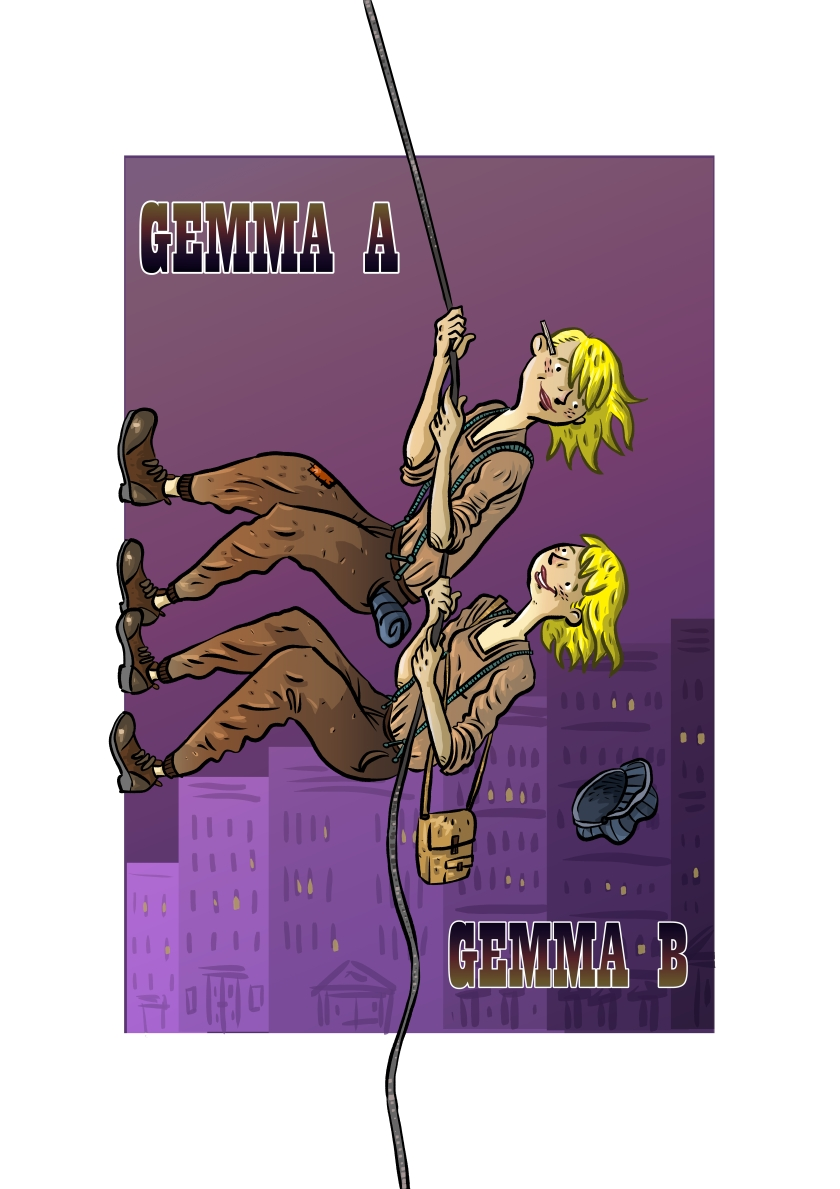 gemma a gemma b new background promo - Copy