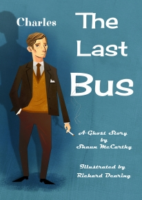 the last bus charles
