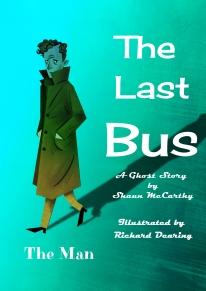 the last bus freddie