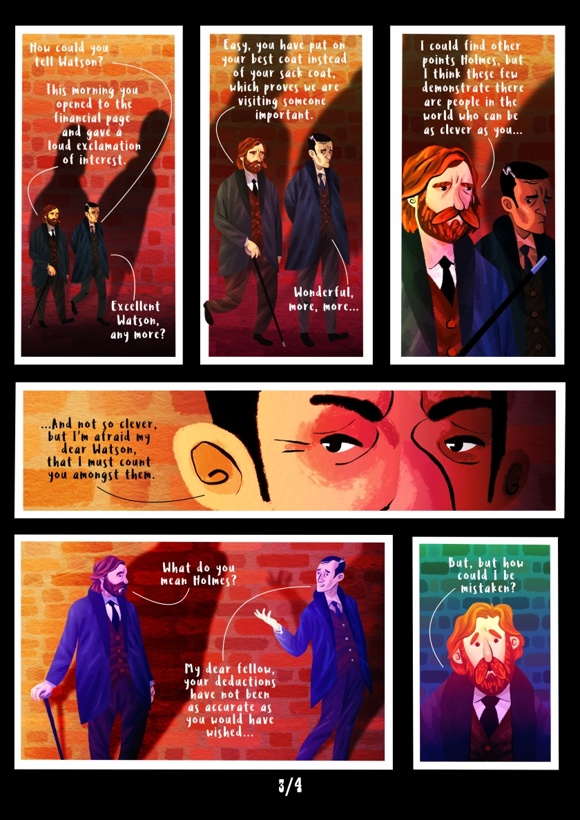 holmes and watson redux page 3.1