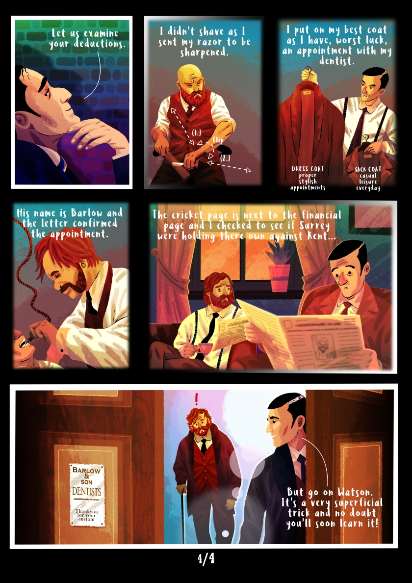 holmes and watson redux page 4.1